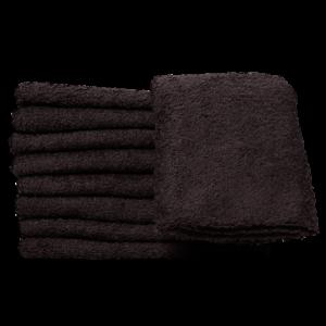 Beard Steaming Towel