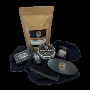 Beard Care Kits